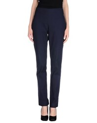 Hache Trousers Casual Trousers Women