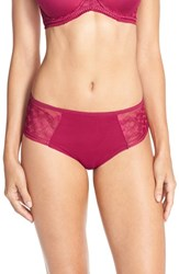 Women's Panache 'Cari' Brief