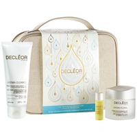 Decleor Decleor Hydrating Skincare Ritual Skincare Gift Set