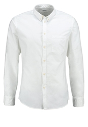 Filippa K M. Paul Slim Fit Shirt White
