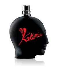 Jean Paul Gaultier Kokorico After Shave Lotion