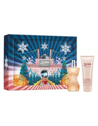 Jean Paul Gaultier Classique Gift Set No Color