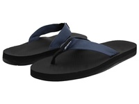 Scott Hawaii Makaha Navy Men's Sandals