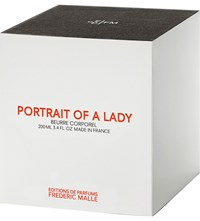 Frederic Malle Portrait Of A Lady Body Butter 200Ml