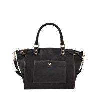 Vanessa Bruno Eclipse Medium Bag