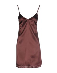 Carla G. Dresses Short Dresses Women