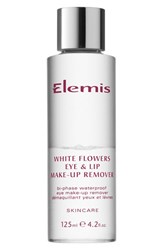 Elemis 'White Flowers' Eye And Lip Makeup Remover
