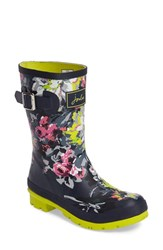 Joules Women's 'Molly' Rain Boot