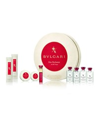 Bulgari Bvlgari Eau Parfumee Au The Rouge Collection