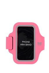 Forever 21 Active Phone Arm Band