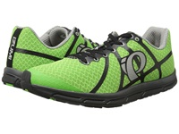 Pearl Izumi Em Road N 1 Green Flash Black Men's Running Shoes