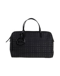Richmond Bags Handbags Women Black