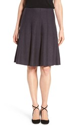 Nic Zoe Women's Paneled Twirl Skirt