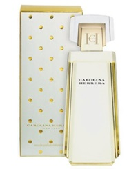 Carolina Herrera Eau De Parfum Spray 3.4 Oz.