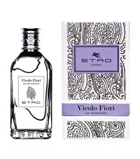 Etro Vicolo Fiori Edt 100Ml Female