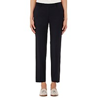 Tomorrowland Women's Suiting Trousers Navy