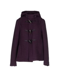 Harnold Brook Coats And Jackets Jackets Women