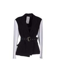 Uniqueness Suits And Jackets Blazers Women