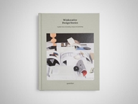Winkreative Design Stories Monocle Shop Books And Music