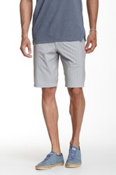 Oakley Stanley 10.5 Short Gray