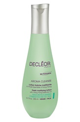 Decleor Aroma Cleanse Fresh Mattifying Lotion