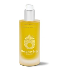 Firming Body Oil 3.4 Oz. Omorovicza