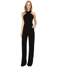 Norma Kamali Convertible Jumpsuit Black Women's Jumpsuit And Rompers One Piece