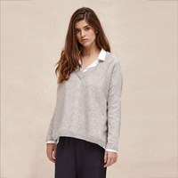 Charli Grey Carys Jumper