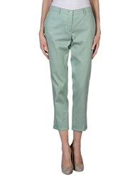 Altea Trousers Casual Trousers Women