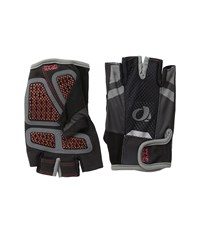 Pearl Izumi Pro Gel Vent Glove Black Cycling Gloves