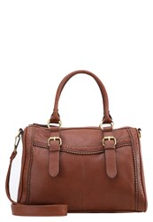 Anna Field Handbag Brown