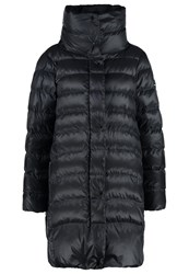 Gaastra Weather Down Coat Black