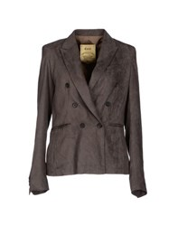 Cycle Suits And Jackets Blazers Women