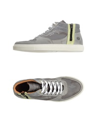 Pantofola D'oro High Tops And Trainers