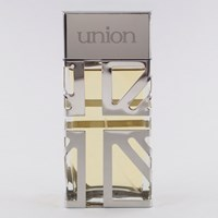Union Quince Mint And Moss Edp 100Ml