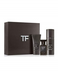 Tom Ford Private Blend Oud Wood Collection
