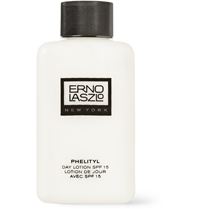Erno Laszlo Phelityl Day Lotion Spf15 90Ml White