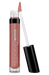 Bareminerals 'Marvelous Moxie' Plumping Lipgloss Sparkplug