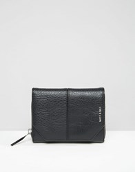 Matt And Nat Purse Black