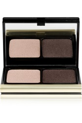 Kevyn Aucoin The Eye Shadow Duo No. 207