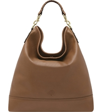 Mulberry Effie Hobo Oak