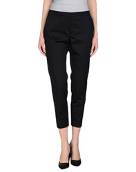Moncler Trousers Casual Trousers Women