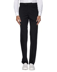 Marina Yachting Trousers Casual Trousers Men Black