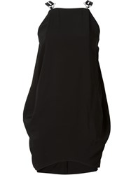 Lanvin Sleeveless Top Black