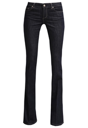 Liu Jo Jeans Super Flare Bootcut Jeans Rinsed