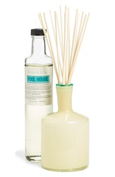Lafco Inc. 'French Lilac Pool House' Fragrance Diffuser