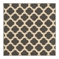 Surya Alfresco Area Square Rug 2