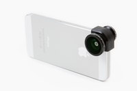 The Olloclip 3 In 1 Iphone Lens The Photojojo Store