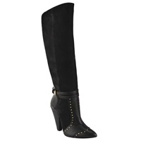 Alice By Temperley Somerset By Alice Temperley Shalford Knee Boots
