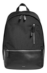 Men's Skagen 'Kroyer' Nylon Commuter Backpack